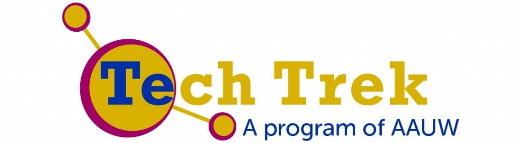 Tech Trek at BVU